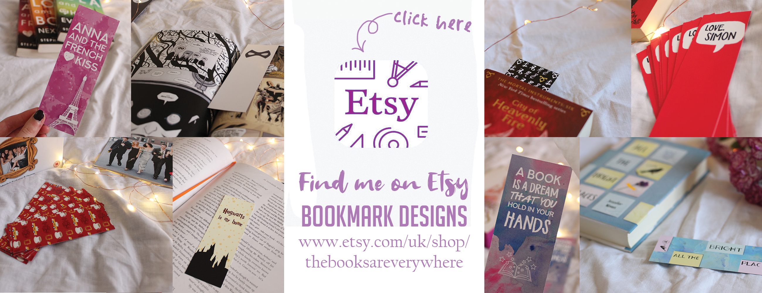 www.etsy.com/uk/shop/thebooksareverywhere